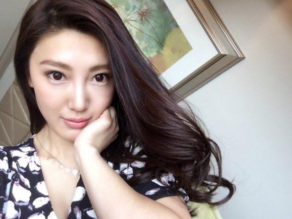 森川アンナ 22歳Gカップ美巨乳! セクシーお姉さん! ナンパTV22