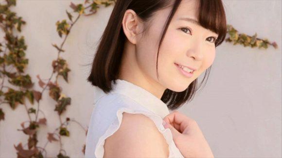 小松美柚羽2