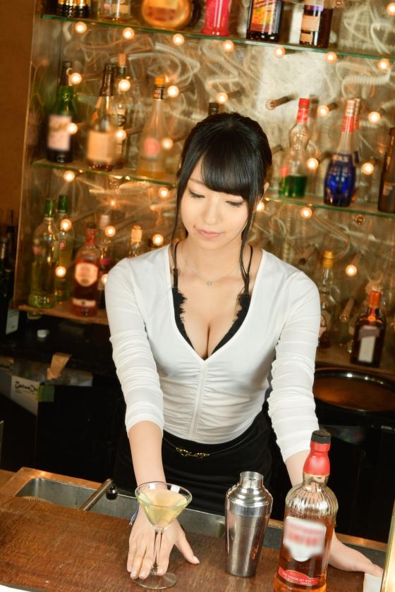 佐藤千明 18歳スレンダー美尻美脚美少女がAVデビュー! 100%完全ガチ交渉2