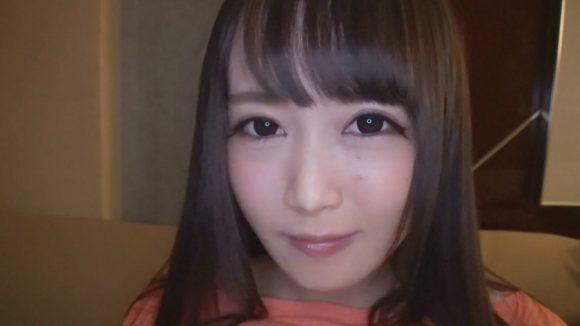 一ノ瀬もも Cカップ! 18歳美少女の初撮りネットでAV応募→AV体験撮影2