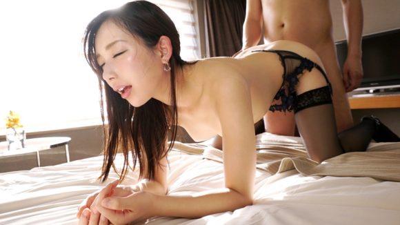 ラグジュTV 689 神谷真紀 27歳 薬剤師12