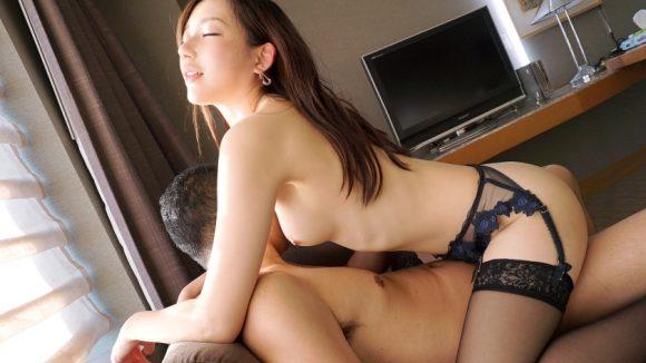 ラグジュTV 689 神谷真紀 27歳 薬剤師14