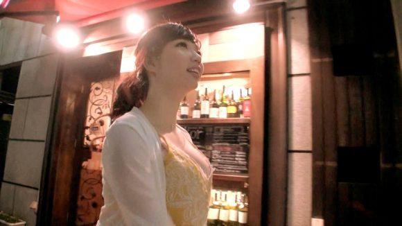 斉藤みゆ Gカップ! 募集ちゃん みゆ 21歳 大学生5