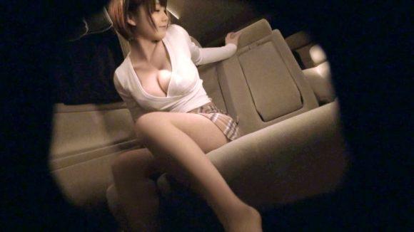 雛菊つばさ(ひなぎくつばさ) 19歳 色白童顔Gカップ美爆乳4