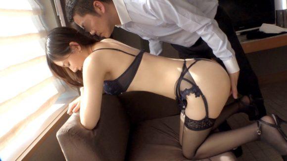 桜木エリナ(神谷真紀)新川優衣ラグジュTV 689 神谷真紀 27歳 薬剤師5