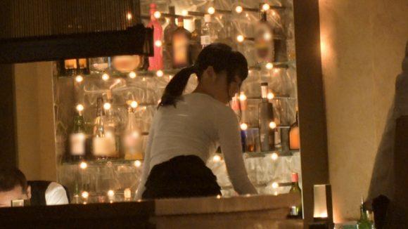 佐藤千明 18歳スレンダー美尻美脚美少女がAVデビュー! 100%完全ガチ交渉5