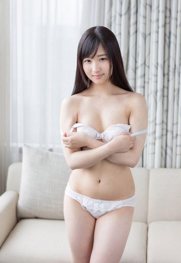 栄川乃亜5
