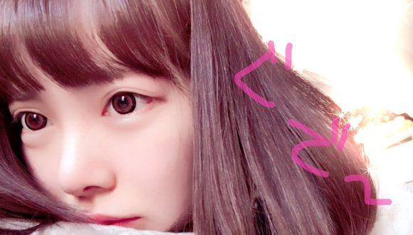 五十嵐星蘭(いがらしせいらん) ツイッター画像10