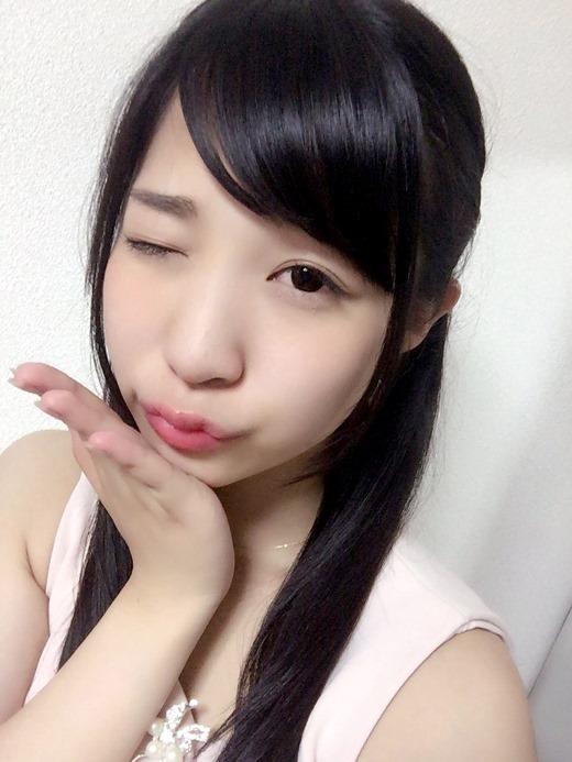栄川乃亜2