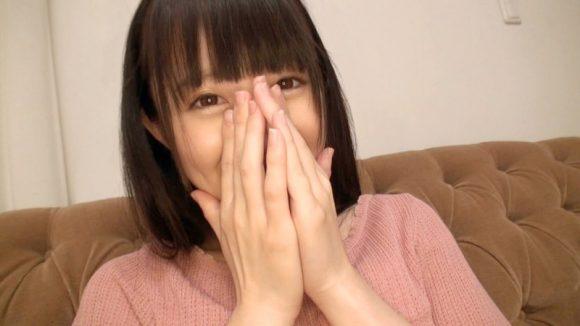 瀬名きらり ユーチューバーがデビュー7
