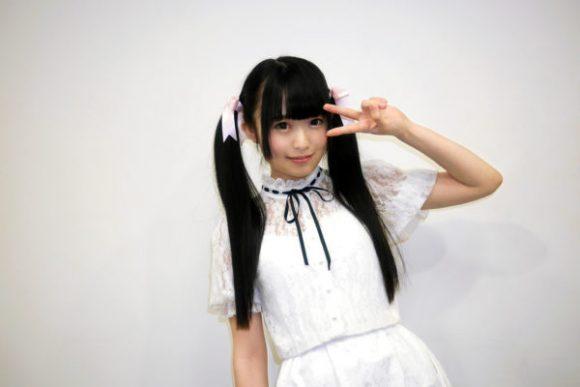 瀬名きらり 美少女ユーチューバーAVデビュー27