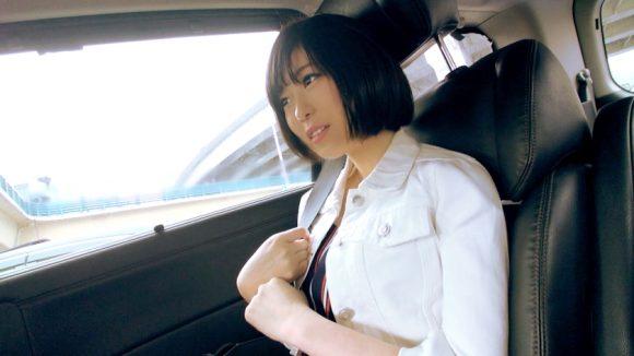 佐々木結苺(ささきゆい) 20歳 ピンクのEカップ! 募集ちゃん ゆい バンド女子4
