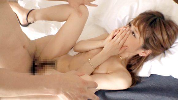 唯川千尋(ゆいかわちひろ) ラグジュTV 712 ゆい 26歳 歯科医19