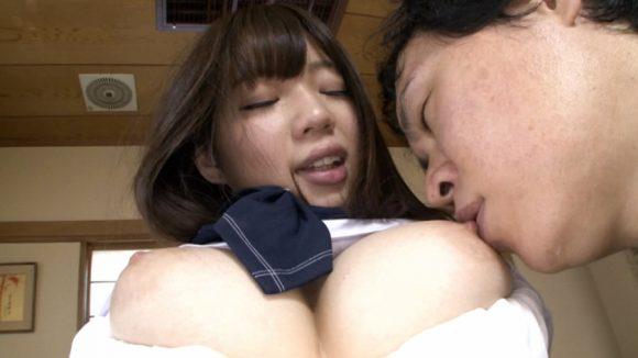 斉藤みゆ 絶対に妊娠させる孕ませ中出しSEX 3