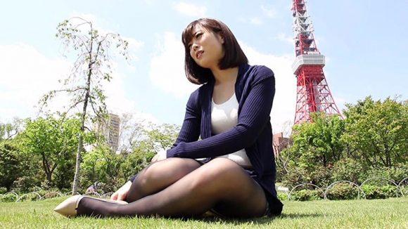 佐々木結苺(ささきゆい)Eカップ!「新人 20歳 佐々木結苺」AVデビュー2