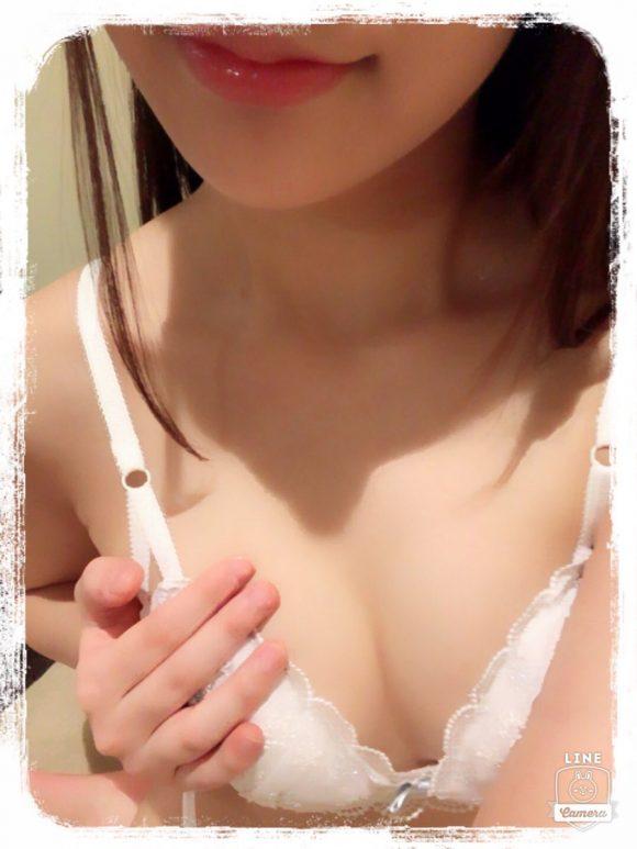 桜木エリナ16