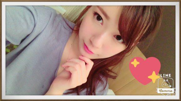 桜木エリナ15