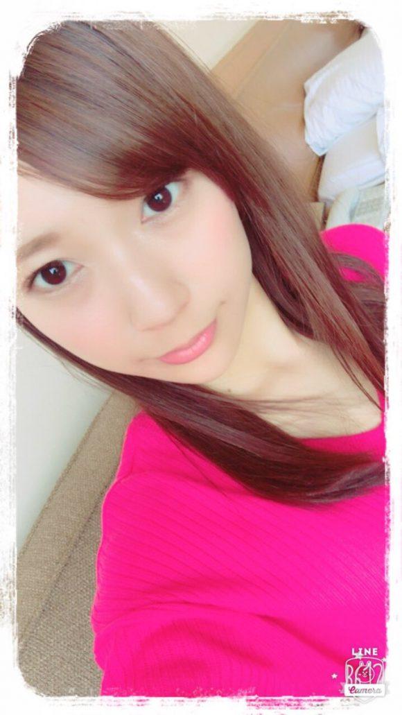 桜木エリナ14