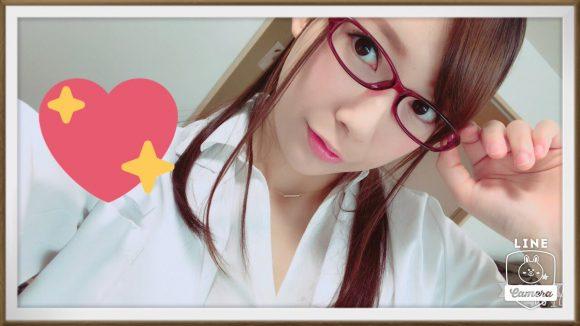 桜木エリナ7