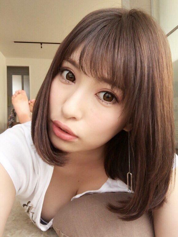 早川瑞希30