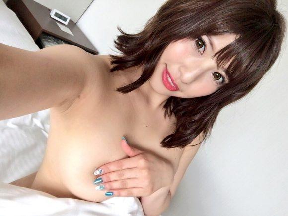 早川瑞希28