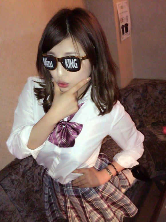 早川瑞希16