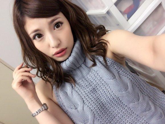 早川瑞希14