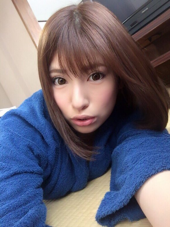 早川瑞希5