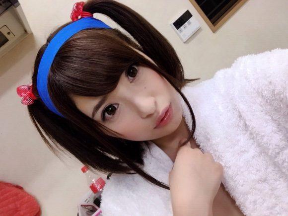 早川瑞希3