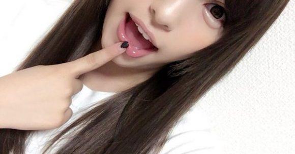 早川瑞希12