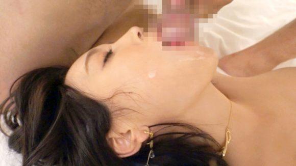 宝生リリー(芽森しずく) 細身に突き出たEカップ美巨乳! ラグジュTV19