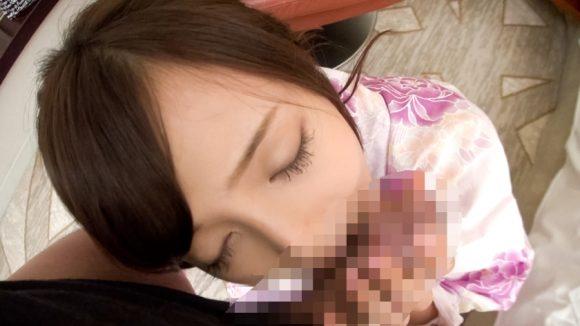 中村日咲 清楚美人がイキまくり! ガールズバーナンパ 05 ひさき 22歳5