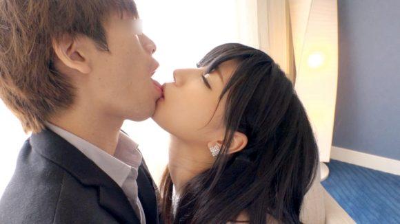 あずみひな(永井みひな) Dカップ! 揺れる柔らかおっぱい! ラグジュTV 佐倉陽菜3