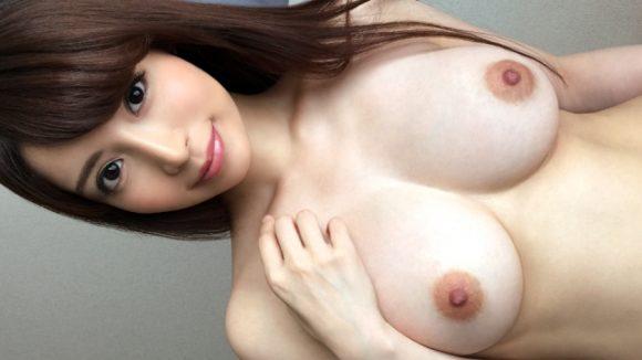 桜井彩 俺の素人 あや 25歳 ランジェリー店店員11