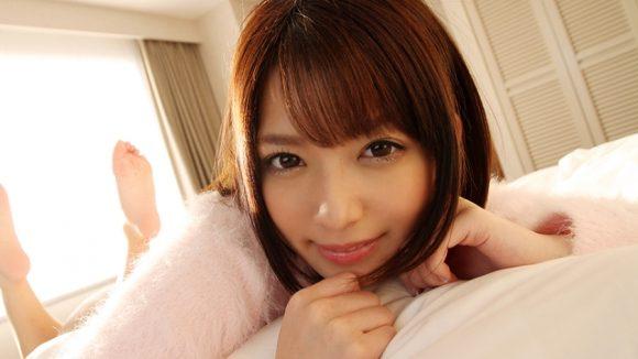 麻里梨夏(渚うるみ,成海うるみ) G-AREA りか 1
