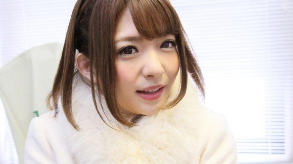 麻里梨夏(渚うるみ,成海うるみ) KAKUJITSU まりか 2