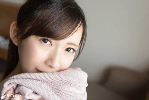 桜木エリナ(新川優衣)Cカップ! S-Cute13