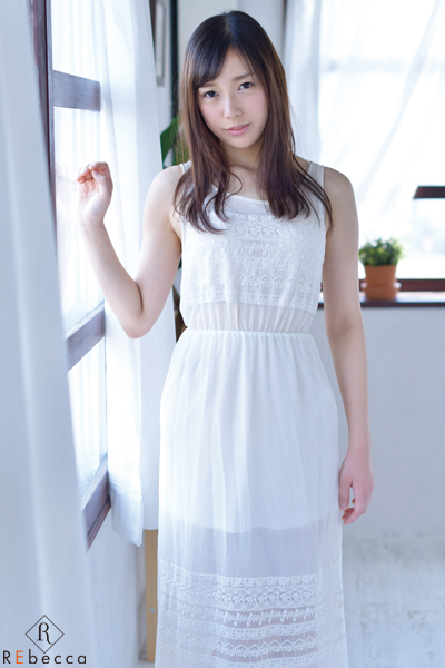 桜木エリナ(神谷真紀)新川優衣 Cカップ! Erina 女子大生のリアル 2