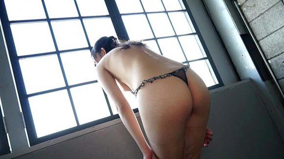 桜木エリナ(神谷真紀)新川優衣 Cカップ! Erina 女子大生のリアル 21