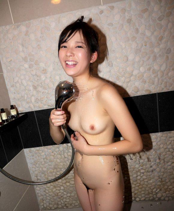 桜木エリナ(新川優衣)Cカップ! 清楚美人! TOKYO247 ゆい 540