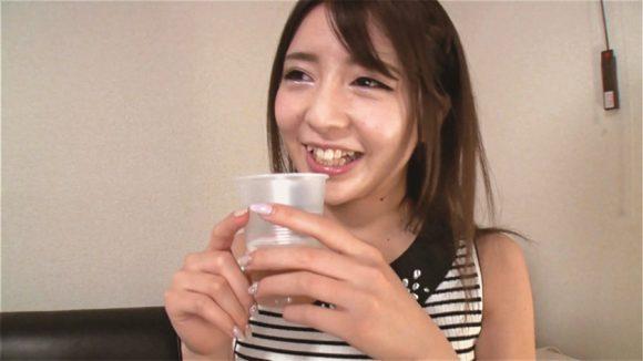 白咲ゆず Bカップ! ロリ美少女! 俺の素人 Yuzu 2