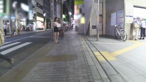 唯川千尋 Bカップ! スレンダー美少女! 超エロ デ ゴメンネ!さおり3