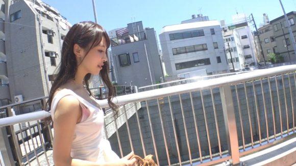 宝生リリー MAAN-san(マーンさん) りり 2
