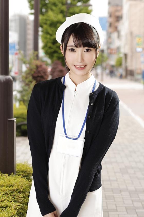 マジックミラー号 玲奈 (27) ナース2