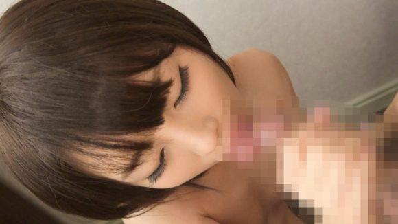 さきの 19才 乙都さきの 細身ミニマム美少女イキまくり! 初撮りネットでAV応募6