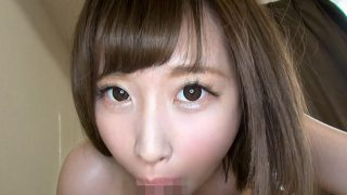 美咲まや Cカップ! 21歳ムチムチ色白美少女AVデビュー9