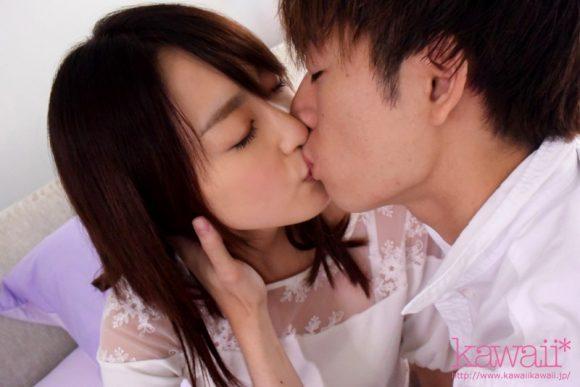 櫻井美月 スキャンダルで話題になった超美人女子アナ AVデビュー4