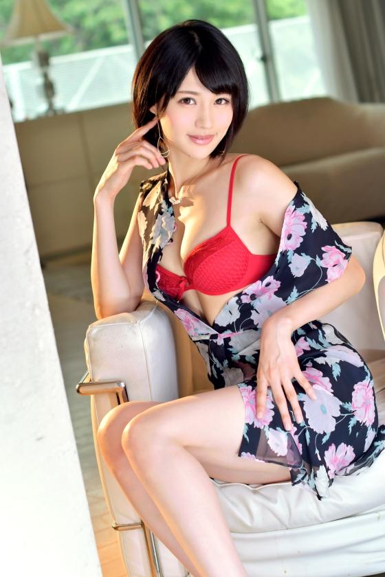 緒奈もえ 高身長スレンダーCカップ!ラグジュTV 797 小田萌咲2