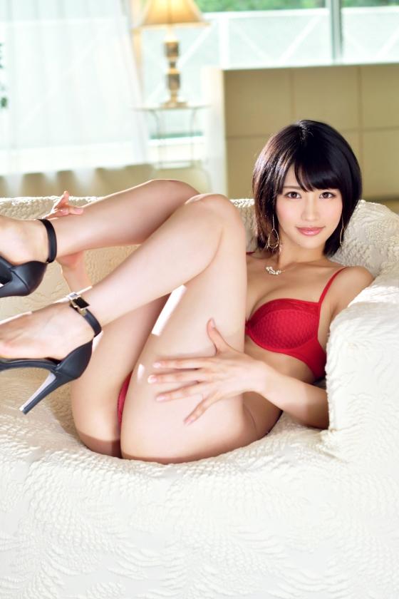 緒奈もえ 高身長スレンダーCカップ!ラグジュTV 797 小田萌咲3