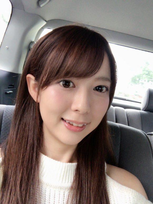50岬ななみ 21歳 Dカップ! 激カワ感度抜群! エロ美少女AVデビュー